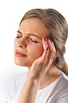 Firmamassage og zoneterapi på arbejdspladsen, massageordning til virksomheder, øget velvære og ...